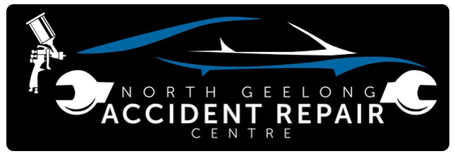 North Geelong Accident Repair Centre